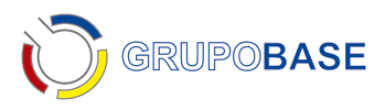 Grupo Base - Líder en Outsourcing